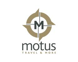Motus Travel & More